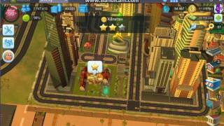 simcity buildit ipad cheats unlimited money - game simcity