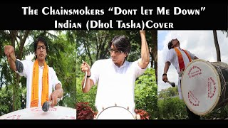 """Cover Vlog #3