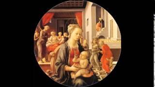 Marc-Antoine Charpentier Messe de minuit H.9, Marc Minkowski