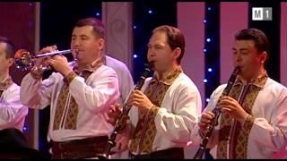 """Hai la hora mare"" cu Orchestra ""Lautarii!"""