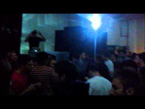 Protoculture @ F.S.I. Festival,Olympic Complex P.Faliro,Athens 19.11.2011-6