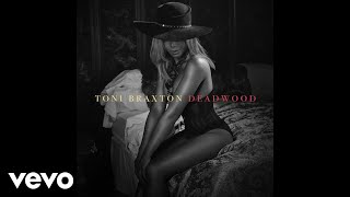 Toni Braxton Deadwood Audio