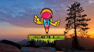 Directive - All or Nothing