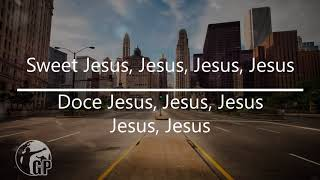 Zoe Grace Sweet Jesus Remix Lyrics legendado - tradu o.mp3