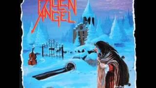 Fallen Angel - Ice