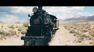 BLACK TRAIN PV FULL