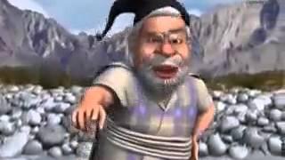 Modi Sarkar Comedy Songs