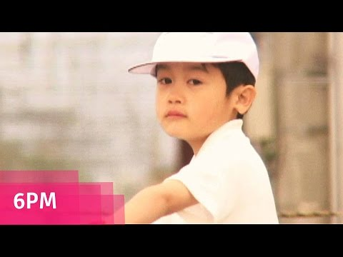 6PM - Japan Drama Short Film // Viddsee.com