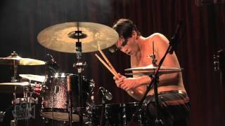 Dresden Dolls - Missed Me (Live in Sydney) | Moshcam