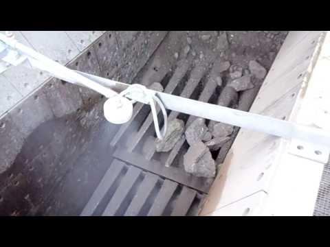 Vibramech Vibrating Screens Video