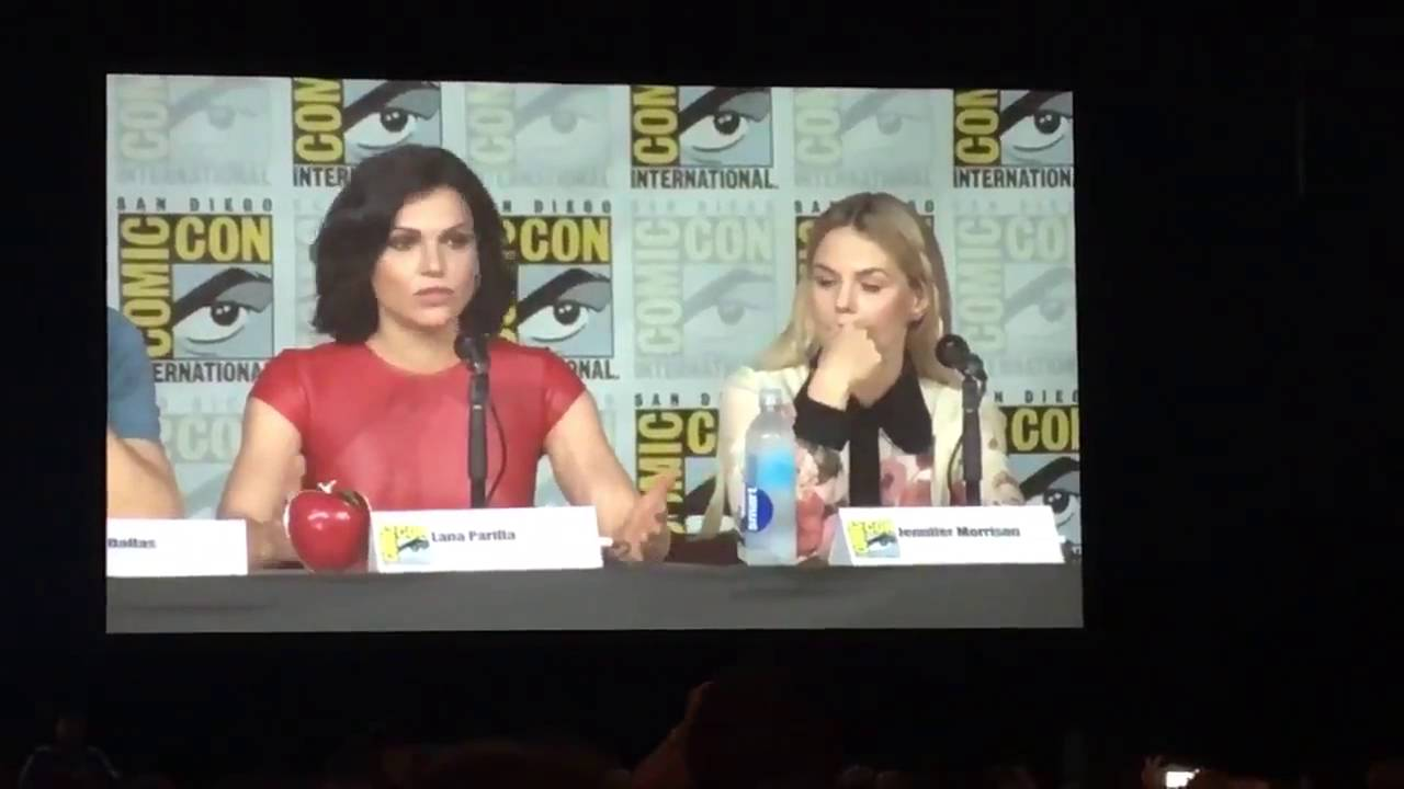 Snapchat Jennifer Morrison nudes (59 foto and video), Tits, Hot, Boobs, swimsuit 2015