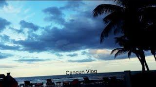 Cancun Pt.1