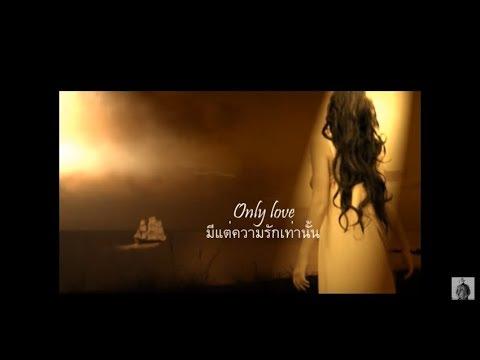 เพลงสากลแปลไทย Still loving you ~ Scorpions (Lyrics & ThaiSub) ♪♫