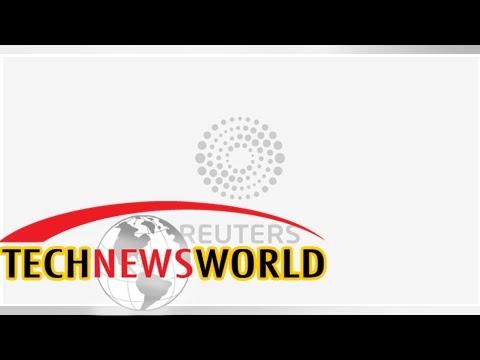 Japan government mulls promoting boj exec director amamiya to deputy g