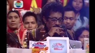 Video Aty-Kehilangan-Konser 230214 download MP3, 3GP, MP4, WEBM, AVI, FLV Oktober 2017