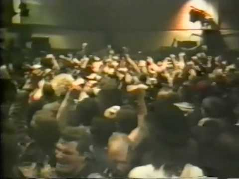 cock-sparrer-watch-your-back-live-moenchengladbach-25-feb-1994-datapunk