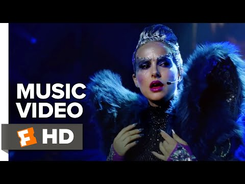 Vox Lux Music Video - Wrapped Up (2018) | Movieclips Coming Soon