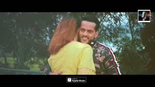 Anti By Aamir Khan ft Gurlez Akhtar Full Song 2019 HD From Singer Song Adder