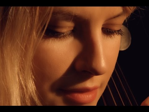 Ana Topalovic - New Musical Journeys