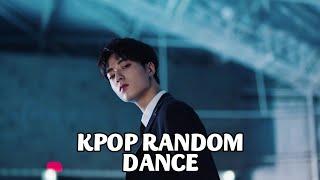 KPOP RANDOM PLAY DANCE [POPULAR SONGS] | K-POP RANDOM