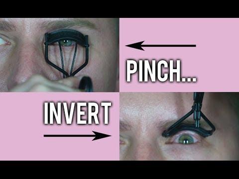 eyelash curler gone wrong. the eyelash curler tip you don\u0027t know but should! eyelash curler gone wrong