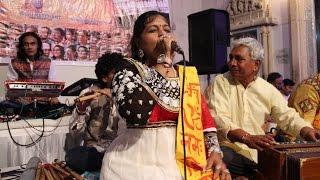 Jigisha Rambhiya - O Palan Hare Nirgun Aur Nyare