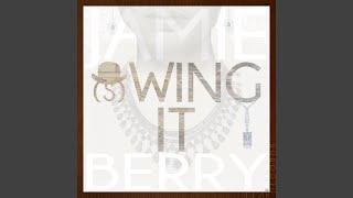 Wing It (Original Mix)