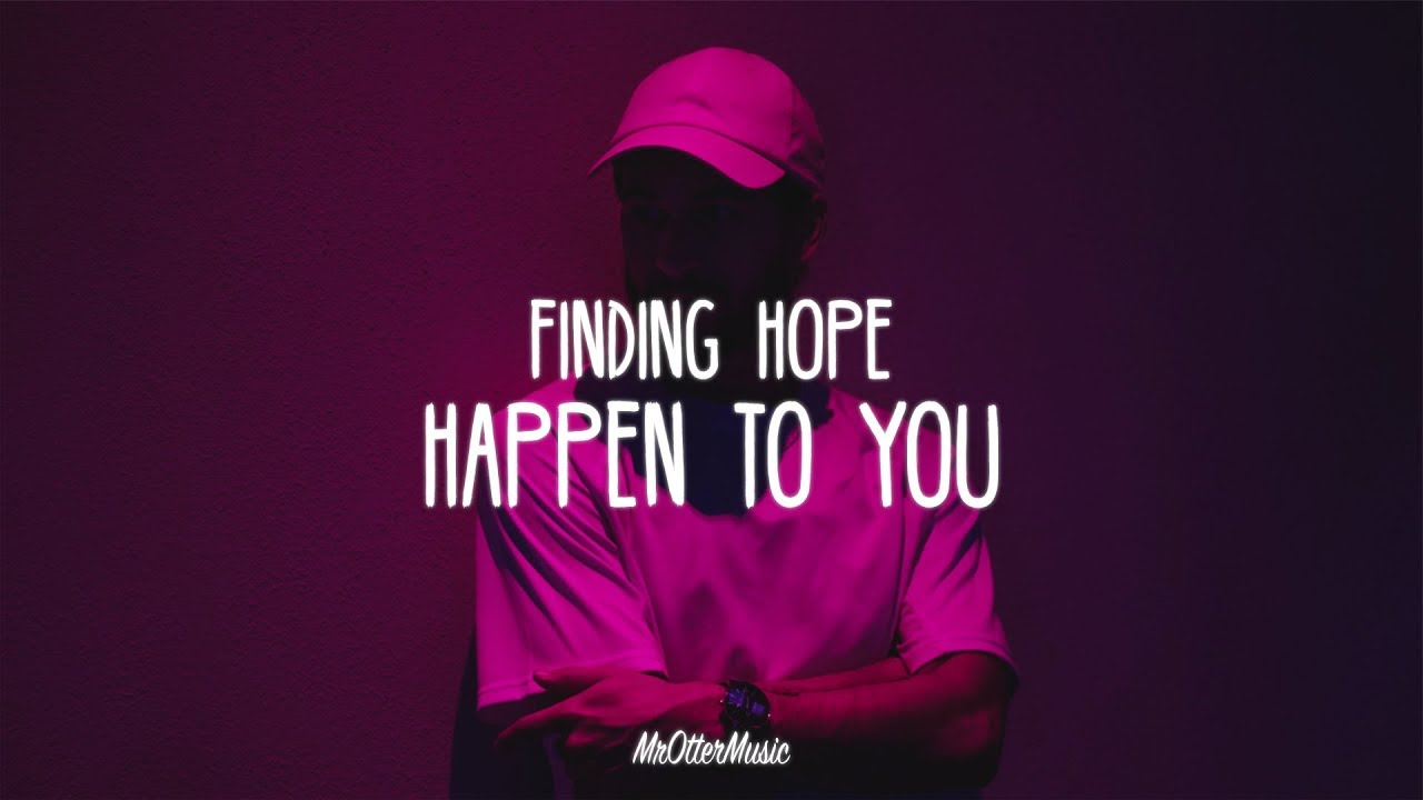 finding hope in james muyskens the sufficiency Finding hope in james muyskens' the sufficiency of hope most people hope the world is the way they believe it is that is, most people hope that their view of the world is right.