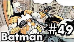 read batman comics online free detective comics 69 fantastic four