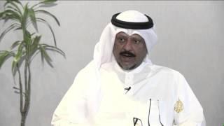 """اعتذار الكويت عن عدم تنظيم """"خليجي 23"""""""