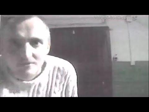 Рославль 12 Микрорайон Красноармейская 13. Хороший Сосед Терещенков кв 6