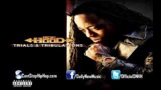 Ace Hood - Rider (Feat. Chris Brown) (Trials & Tribulations)
