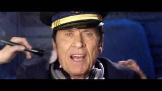 [Al Contrario] Fabio Rovazzi (feat. Gianni Morandi) - Volare (Official Video)