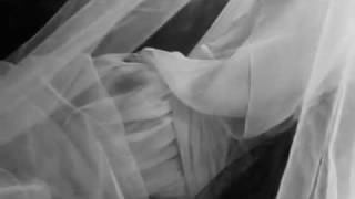 Oh Venere,danza sul mio petto..Ottavio Accanti.