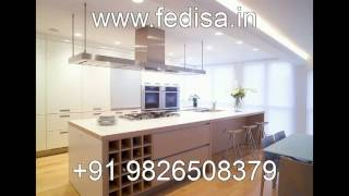 Katrina Kaif House Outdoor Kitchen Plans Kitchen Wall Units 2)