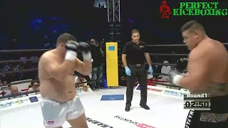 Perfect kickboxing is the best online news platform. shows: full fights, highlights, latest news, event results, rankings, inte...
