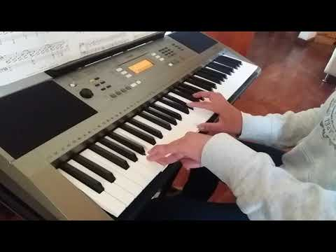 Hemiplegia De Li Mehl Y Beethoven