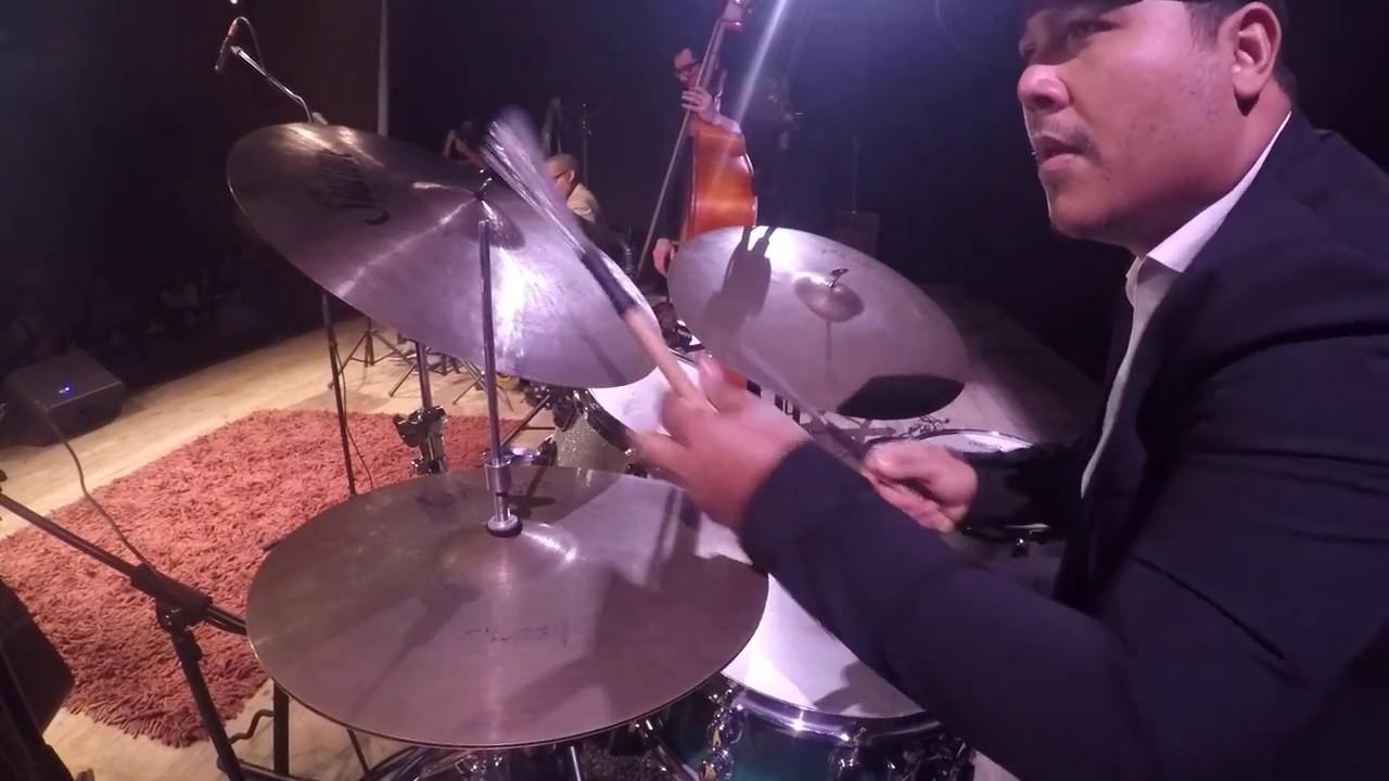Belleville drum trades