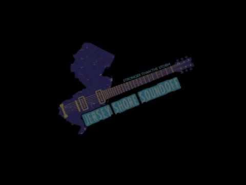 Jersey Shore Summer Soundoff Promo 2