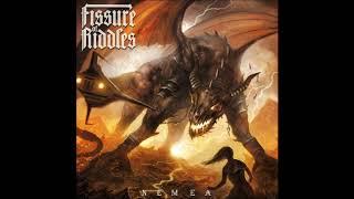 Fissure of Riddles - Nemea (Full Album 2018)