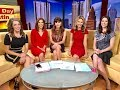 Summer Business Attire   Etiquette Expert   Diane Gottsman
