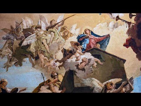 Loreto: Milagre e Mistério, com Padre Paulo Ricardo!