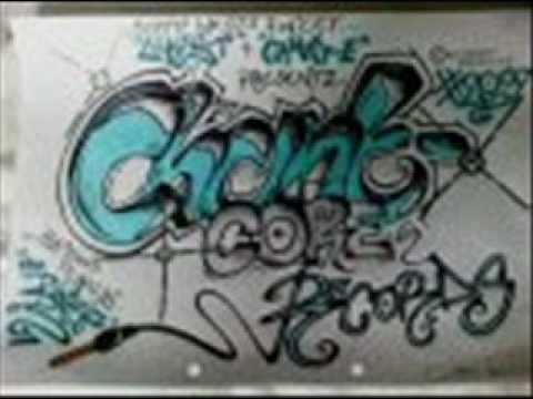 badder by DJ CHANT-E