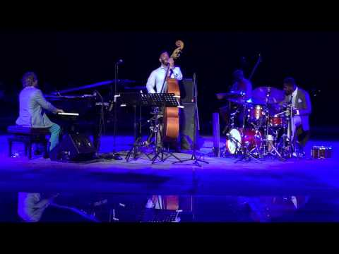 Branford Marsalis – It Don't Mean A Thing