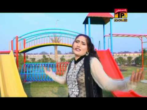 Wey Dila Tere Kay Lagdan | Shehzadi Erum Sayal | Saraiki Song | New Saraiki Songs | Thar Production