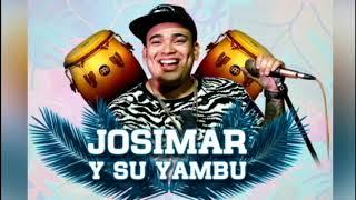 JOSIMAR Y SU YAMBU MIX 2018 SALSA PERUCHA