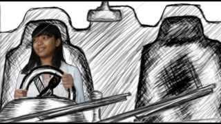 Belanja Terus Sampai Mati - Efek Rumah Kaca (Unofficial Video Klip