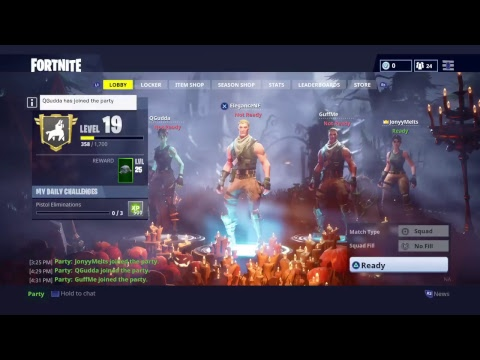 fortnite battle royale road to lvl 50 number 1 fortnite player in the world - number 1 fortnite player in the world
