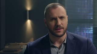 Константин (HD)   Вещдок   новый сезон