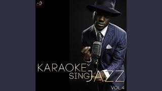 Skylark (In the Style of Linda Ronstadt) (Karaoke Version)
